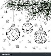 ornaments sketches temasistemi net