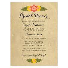 bridal shower invitation wording haskovo me