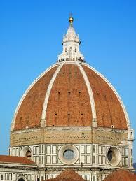 cupola s fiore pillole d arte filippo brunelleschi cupola della cattedrale di