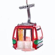 gondola ornament ebay