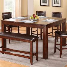 counter height table with butterfly leaf winners only fallbrook counter height leg table with butterfly leaf
