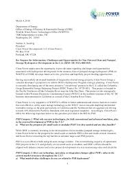 Corporate Paralegal Resume Sample by Doe Psh Rfi Reponses
