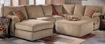 Lazy Boy Sofa Tables by Collection In Lazy Boy Coffee Tables With Round Sectional Sofa