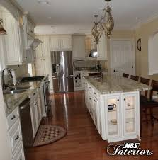 Best Kitchen Cabinets Reviews Kitchen Who Makes Thomasville Cabinets Kraftmaid Cabinetry