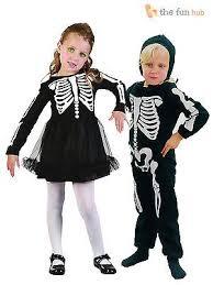 Halloween Skeleton Costume 25 Girls Skeleton Costume Ideas Skeleton