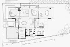 small house plans with open floor plan stunning floor plan duplex contemporary flooring area rugs
