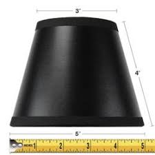 Discount Chandelier Lamp Shades Small Lamp Shades Give Your Chandelier A Glowing Lift U2013 Lampsusa