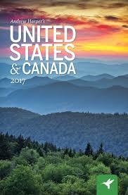 westside lexus laura brown andrew harper u0027s guidebook united states u0026 canada 2017 by andrew