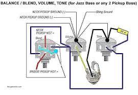 jazz b wiring diagram wiring diagram