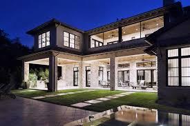 Home Exterior Design Delhi 25 Luxury Home Exterior Designs