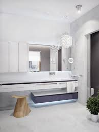 Vanity Small Bathroom Design Magnificent Discount Bathroom Vanities Small