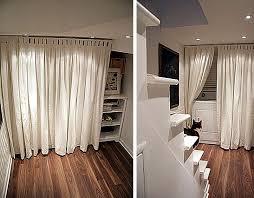 Laundry Room Curtains Amazing Of Laundry Room Curtain Ideas Ideas With Stylish 18