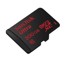 amazon sandisk black friday deal samsung sandisk microsd cards deeply discounted on amazon