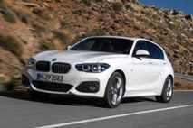lease bmw 1 cheap bmw car leasing deals bmw personal car leasing hyper car