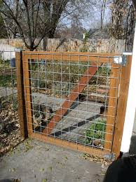 backyard fence ideas for dogs facebook cheap fence ideas cheap