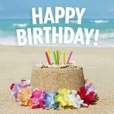 Happy Birthday Cake Meme - 196 best happy birthday images on pinterest happy birthday