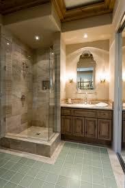 078 bathroom tile texture if you like this texture take sabine