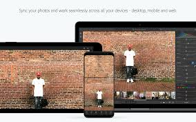 Home Based Photoshop Design Jobs Adobe Photoshop Lightroom Cc Android Apps On Google Play