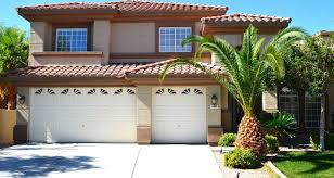 Murphy Overhead Doors by United Garage Doors Repair Las Vegas Call 702 744 7477 United