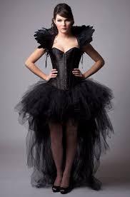Halloween Corset Costumes 25 Corset Costumes Ideas Burlesque Corset