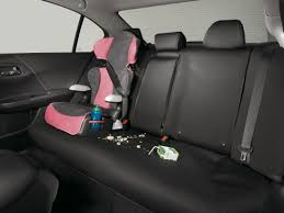 honda crv seat covers 2013 rear seat covers children or pets these covers will