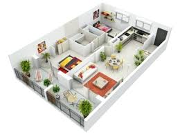 home design online game home design online game simple kitchen detail