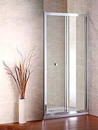Wickes Bi Fold Doors Exterior Folding Shower Doors Bathtub Shower Doors Small Size Of Folding