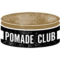 Pomade Import customs holding taxes duties delays import issues pomade