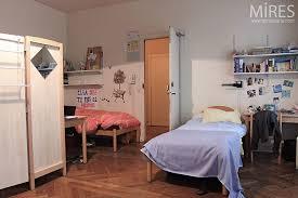 chambre d udiant chambre d étudiant c0417 mires