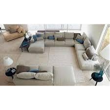 residential sofas designer sofa manufacturer from chennai