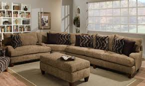 Living Room Sets Under 1000 by Miraculous Picture Of Inspirational Furniture Living Room Sets