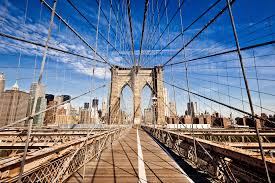 Walking Map Of Manhattan New York City by Best Walking Tours Nyc Has To Offer From Art To History