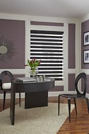 10 best the art of layering window treatments images on pinterest