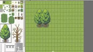 tutorial basico qlikview rpg maker parallax mapping tutorial for beginners