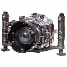 nikon d90 manual video underwater housing for nikon d90 digital slr camera