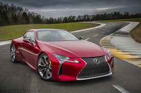 lexus toyota models 2017 lexus lc500 coupe toyota and lexus pinterest coupe and