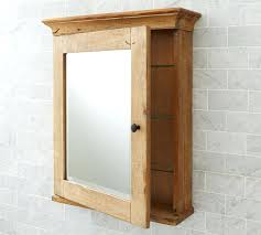 distressed wood bathroom cabinet reclaimed wood bathroom cabinet dark wood bathroom vanity full image