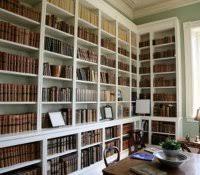 modern bookshelf plans top best wall bookshelves ideas on
