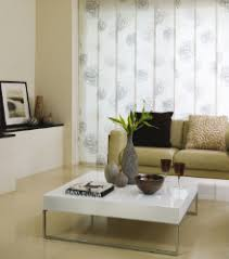 Simply Blinds Hornchurch Blinds Brentwood Velux Billericay Vertical Perfect Fit Remote