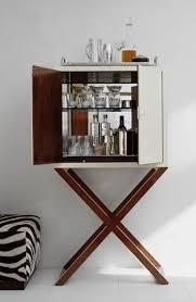 world market bar cabinet trunk bar cabinet world market home furniture decoration