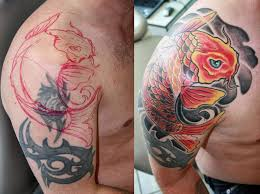 tattoo cover up ideas tattoo covering tattoo and tattoo ink