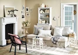 wohnzimmer ideen ikea lila uncategorized geräumiges wohnzimmer ideen ikea lila mit ideen
