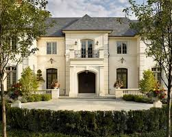chateau style homes modern chateau style homes home modern