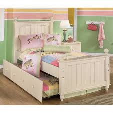 twin bed with trundle design of your house u2013 its good idea for