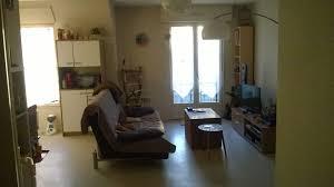 chambre notaire ille et vilaine accueil office notarial pacé