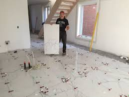 large porcelain tile installation in toronto 2 x 4 or 24 x48