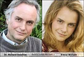 emma watson looks like emma watson looks like a man imgur