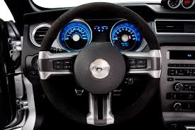 mitsubishi attrage 2016 interior 100 cars blog archive 2012 ford mustang boss 302 revealed
