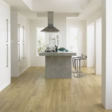 kitchen flawless kitchen floor tiles inside floor tile patterns