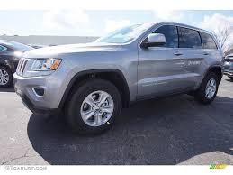 laredo jeep 2016 2016 billet silver metallic jeep grand cherokee laredo 111130830